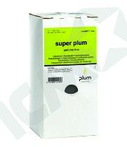 Super Plum 1,4 ltr bag-in-box