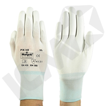 PX140 PU handske