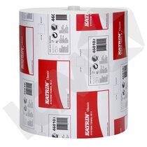 Katrin Håndaftørring System 460104, 6 rl