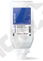 Stokoderm Universal 1000 ml Softbox