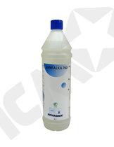 Sani Alka 760 alka. sanitets reng., 1 L