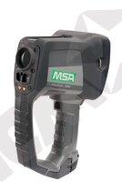 Evolution 6000 Xtreme termisk kamera