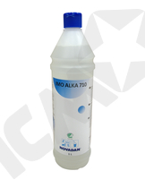 Imo Alka 710 alka. grundrengøringsmiddel, 1 L