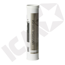 Universal Grease 400 Gr.