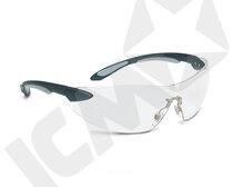 Ignite Antidug Beskyttelsesbriller (Førpris 67,-)