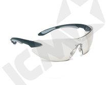 Ignite I/O Beskyttelsesbriller Tonet