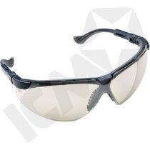 XC brille, grå pc (Førpris 107,-)