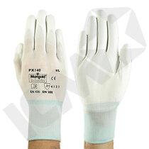 Ansell PU Handsker PX140