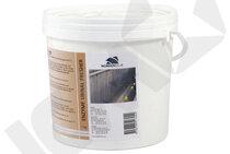 Enzyme Urinal Fresher, 49 Stk