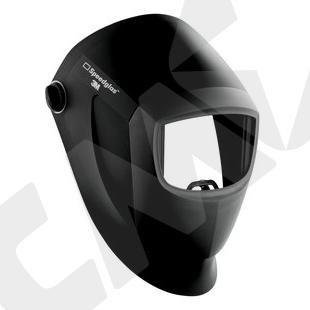 257bfc2ae Speedglas HJELMSKAL 9000 (førpris 431,-)