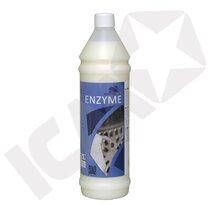 Enzyme, 1 L
