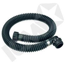 AF/PF vinkel-slange 80 cm, 40 mm