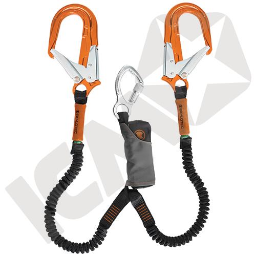 Skysafe Pro Flex Y 1.8 m