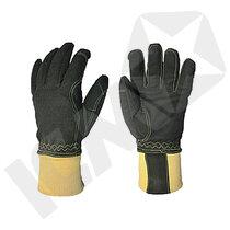 Combat M1011 Handsker Med Kevlar