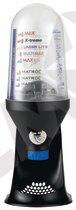 LS400 dispenser u/indhold