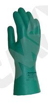 Nitri-Knit Plus handske 30 cm (Førpris 61,-)