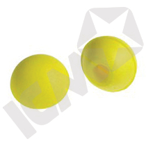 Løse propper EARCap/FlexiCap 10 par