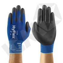 HyFlex 11-618
