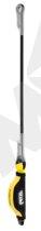 Petzl ABSORBICA-I falddæmper 80 cm