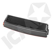 Scott Duraflow standard batteri