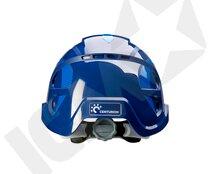 Centurion Nexus Core Standard Sikkerhedshjelm U. Ventilation (Førpris 214,-)