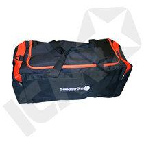 Sundstrøm SR 505 taske t/SR 500+700