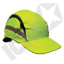 Scott First Base 3 Classic cap