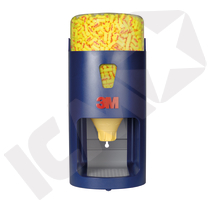 3M™ One Touch™ Dispenser