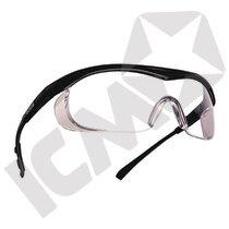 TARGA brille, sort, kl pc