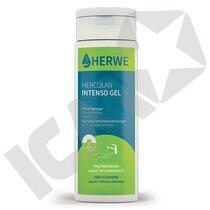 Herculan Intenso Gel 250 ml