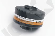 Tornado TF220 A2PSL filter (førpris 261,-)