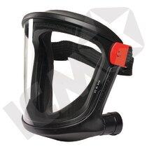 Scott FH31 Automask t/Duraflow & Proflow