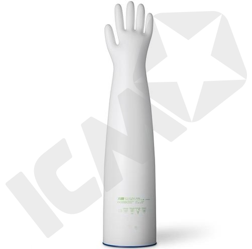 Piercan Dry box CSM 90 cm