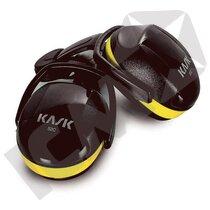KASK SC2 Hjelmørekopper