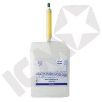BlueStar Lilje Design cremesæbe 900 ml