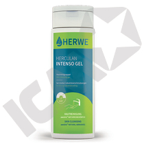 Herwe Herculan Intenso Gel 250 ml