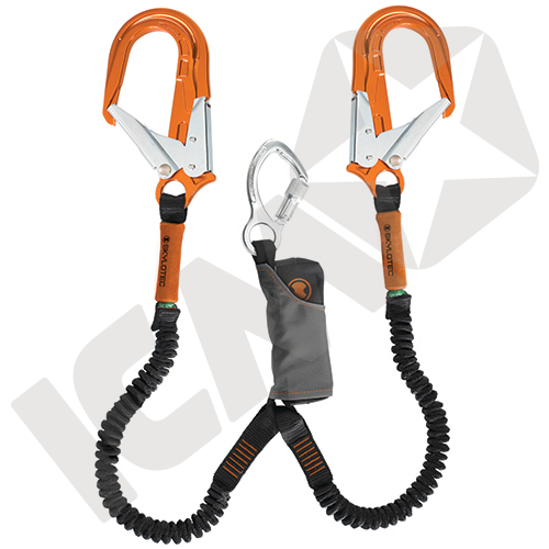 Skylotec Skysafe Pro Flex Y 1,8 m