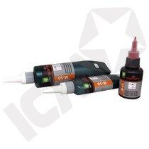 Scantech Greenline M-50, 50 Ml