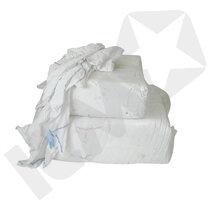 BlueStar Hvid tricot 2 (standardkvalitet), 10 kg
