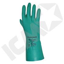 Nitri Guard Plus LA132G handske