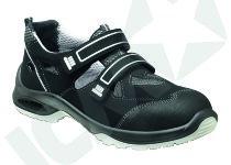 Steitz VD 2000 ESD Sandal S1 NB