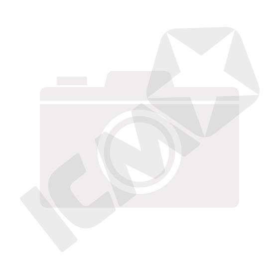 WearerTech Invigorate clogs - Sort