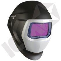 Speedglas 9100 svejseskærm m/9100X