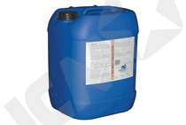 Ice Melt Liquid Plus, 20 L