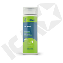 Herwe Sedasan 250 ml