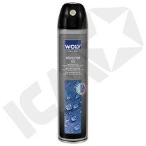 WOLY Imprægneringsspray 300 ml
