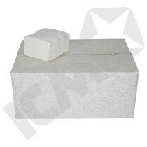Easytex, 1/4 fold, 30 x 38 cm, 14 x 50 ark