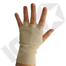 BlueStar Fingerløs Handske