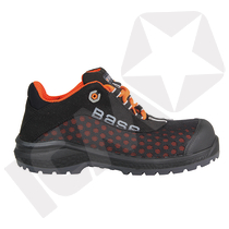 Base Be-Fit Sko S1P