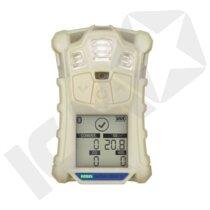 MSA ALTAIR 4XR EX/OX/CO/H2S fluorescerende